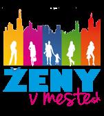 logo-zeny-v-meste